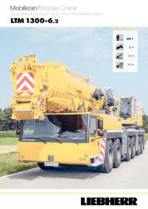 thumbnail of Liebherr LTM1300.6.2